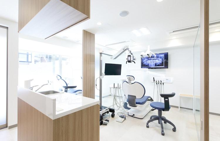T-ONE歯科クリニック